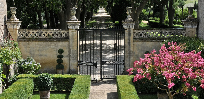 prestige-chateaux-1545-15