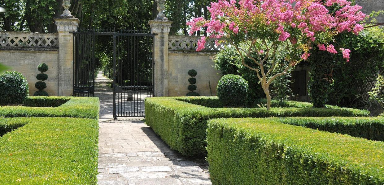 prestige-chateaux-1545-3