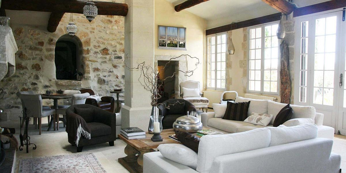 immobilier uzes 14