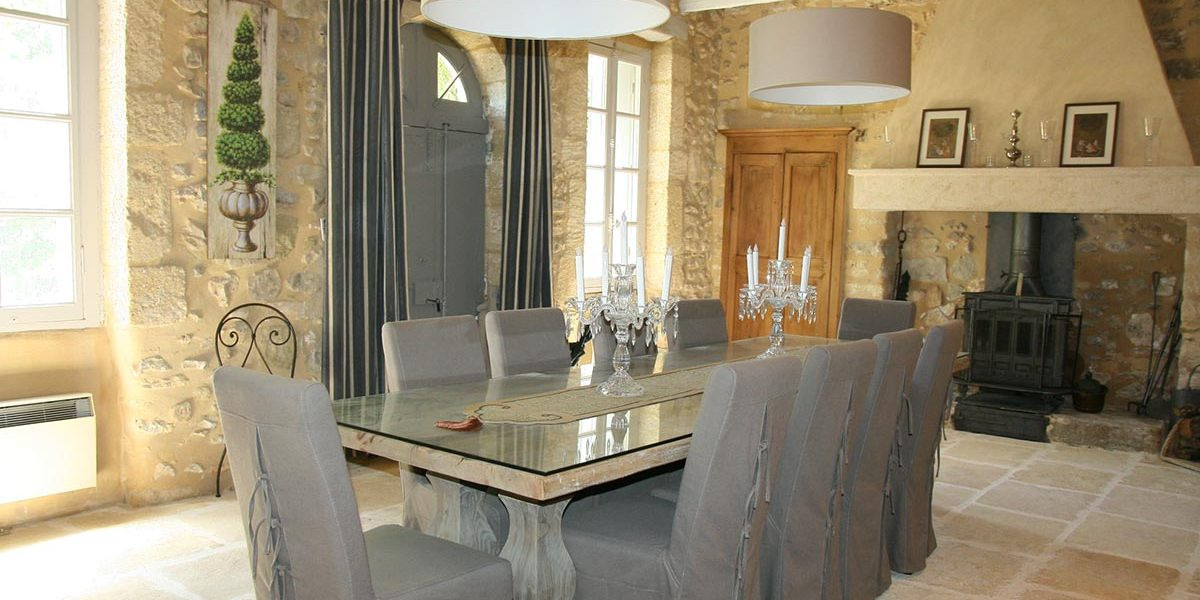 immobilier uzes 18