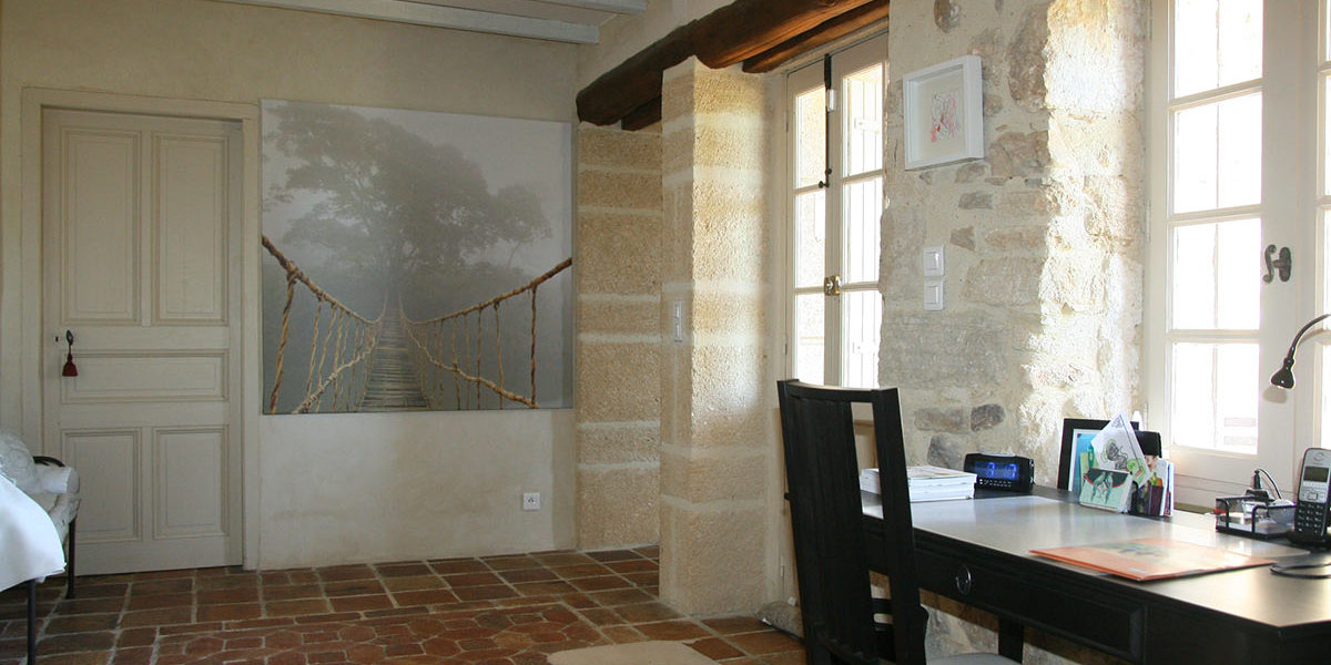 immobilier uzes 21