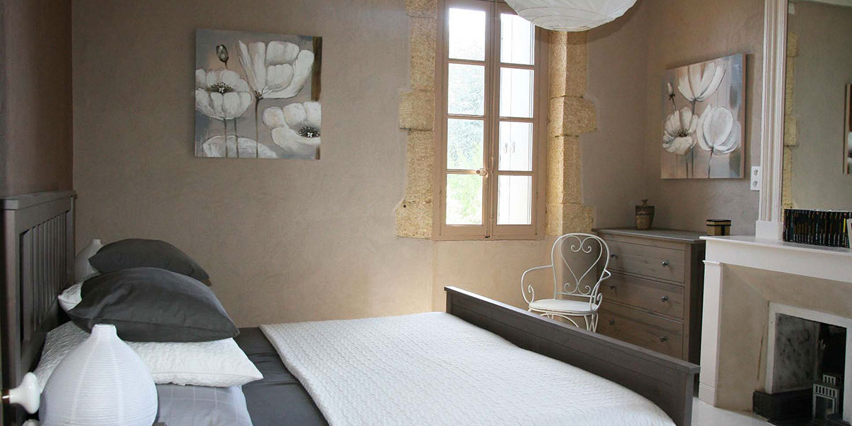 immobilier uzes 25