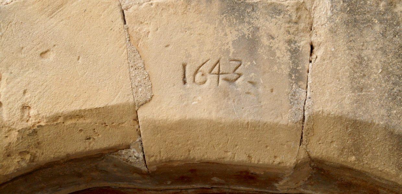 2018 - 113
