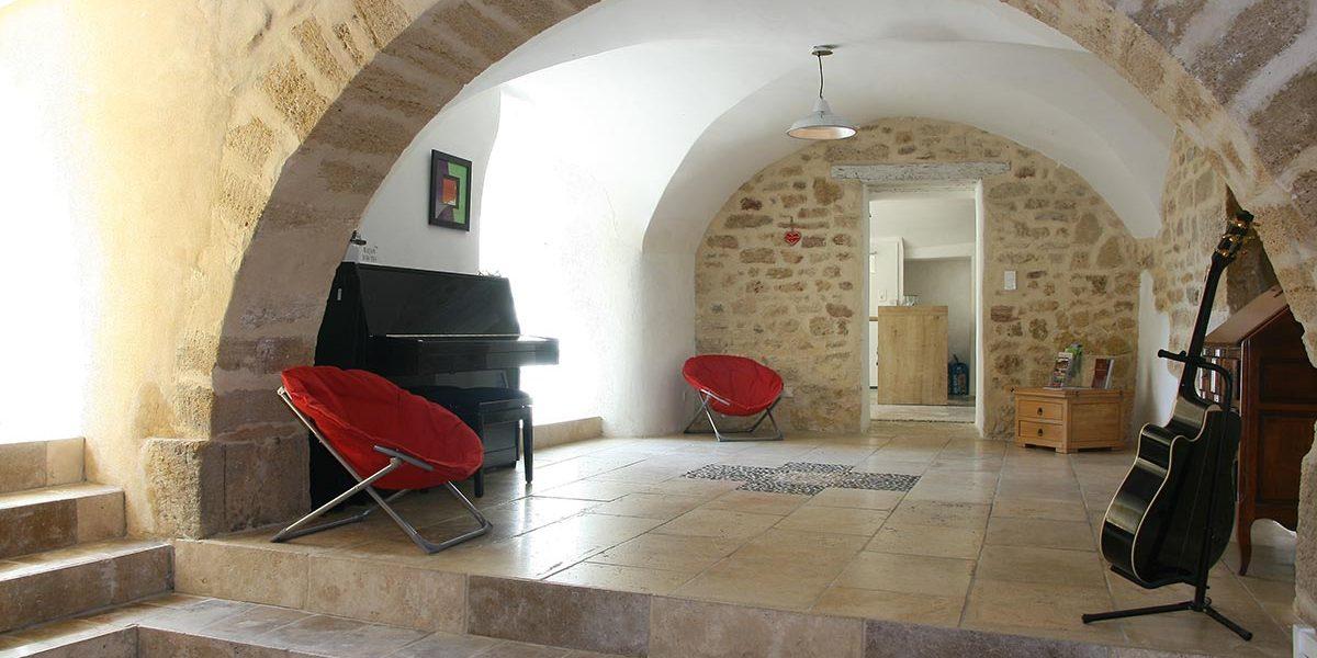 maison pierre jardin21